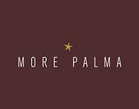 More Palma