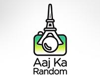 Aaj Ka Random