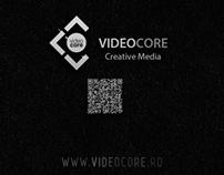 Videocore Reel 2012