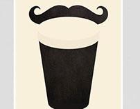 Guinness Artwork