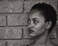 Miss Tshepiso Bojosi