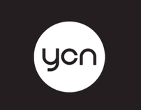 YCN - design competitions