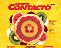 COSTCO 2010-2011