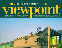 Viewpoint Magazine 2007