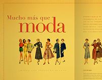 OMAG (magazine)