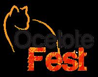 Ocelote Fest