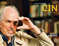 Revista CIN