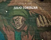 Livro | Julio Cortázar