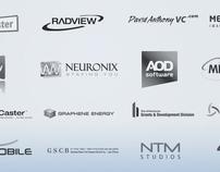 Corporate Identity / Logo Design