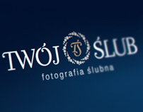 Twoj-Slub | wedding photography