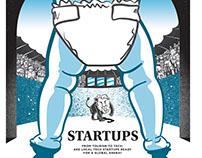 BCN MES - Startups