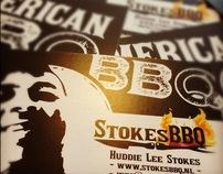 Stokes BBQ