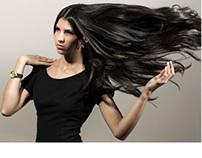 Ana Ospina - XY Models