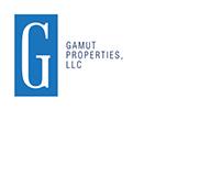 Gamut Properties