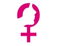 Women's Day Slide