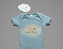 Baby Clothing Brand