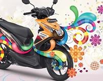 Honda Smart & Cool