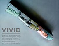Glass Work_VIVID