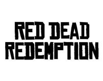 Red Dead Redemption - Identity