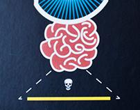 Обложки для НЛО (Book Covers)