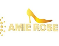 New design wanted for Dj Amie Rose