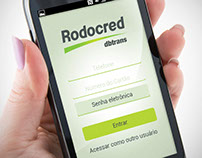 App Rodocred
