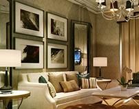 Hotel 2011 - 001