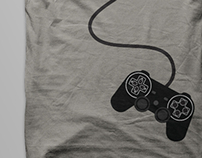 T-Shirts by n'Art Creative Studio