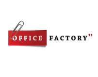 Office Factory