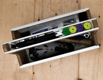 TOOLBOX for OKOLO