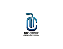 NIC GROUP logo