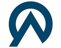 Alliance Training WA Corporate Training Videos