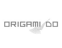 Origami-do logo