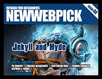 NewWebPick #44