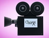 Chorot Producciones – TVID