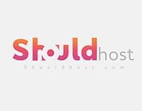 Shouldhost