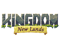 CHARACTERS of Kingdom: New Lands