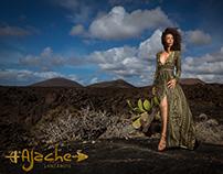 Canary Islands - Part II