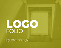 Logofolio by erzenology