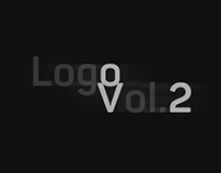 Logo collection - vol. 2