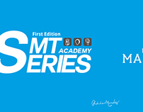 SMT Academy series