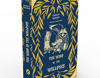 The Wind in the Willows. Penguin comp 2013