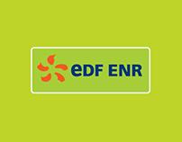 EDF ENR Solare Italia