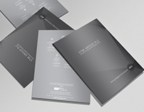 Annual Report 2012 - Financial Company