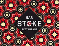 Stoke Bar & Restaurant