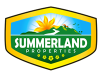 Summerland Properties and Tours