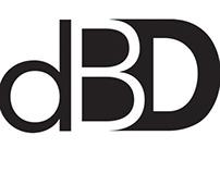 David B. Design :: Branding
