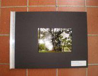 Exhibición fotografica