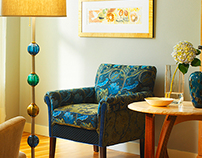 Artful Home Catalogue