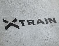 X-Train Fitness